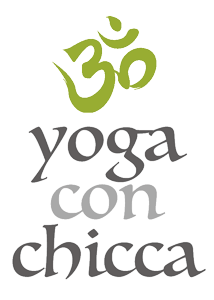 Yoga Roma nord