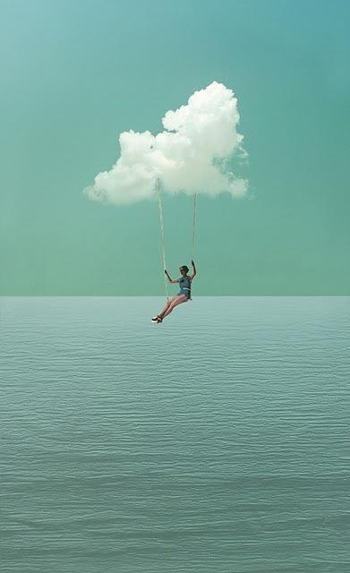 Cos'è lo stress ? Come ci può aiutare lo yoga? Come ci può aiutare il respiro?
